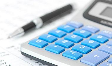 Finance-ehub-promo