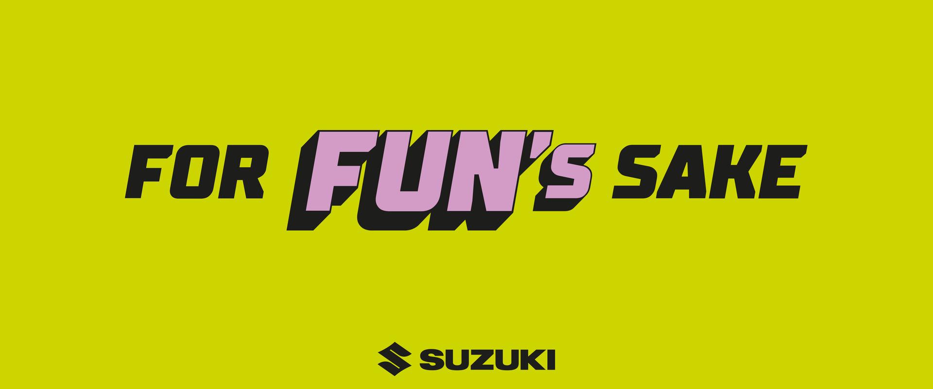 GardnerSuzuki-Forfunsakepurp