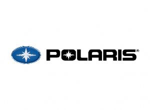 Callaghan Polaris