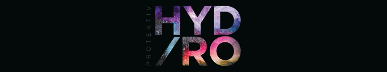 Protekiv Hydro Page Banner