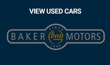 Baker Motors - View Used Stock