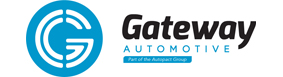Gateway Motor Group