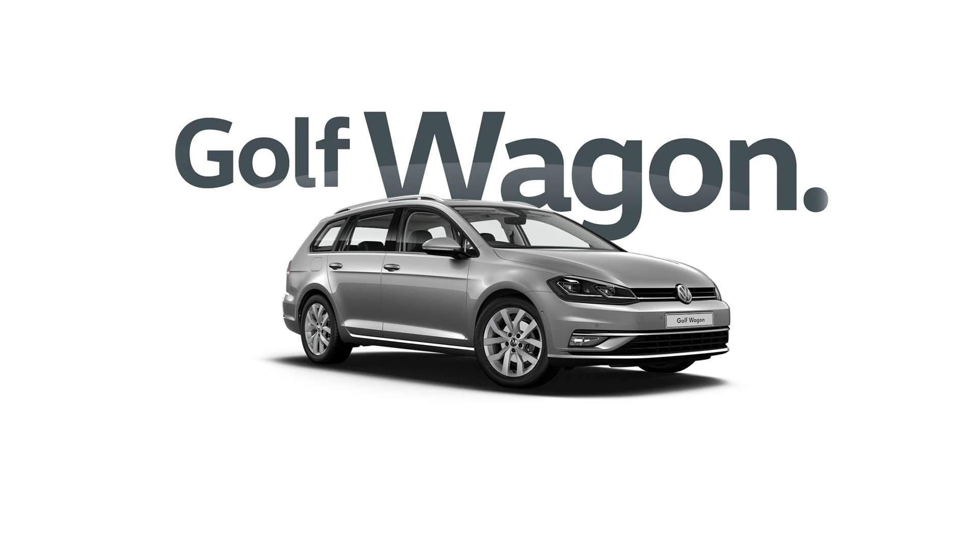 golf-wagon-banner