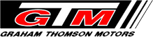 Welcome To Graham Thomson Motors