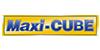 Maxi-CUBE