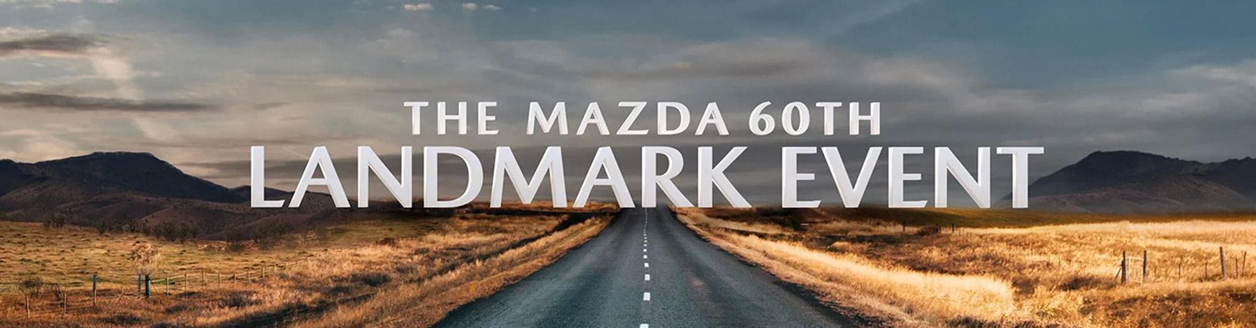 Mazda Sale