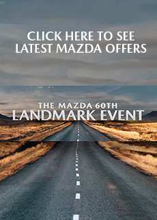 Click here to see the latest offers at Western Plains Mazda.