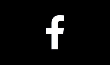 GTM-facebook-logo