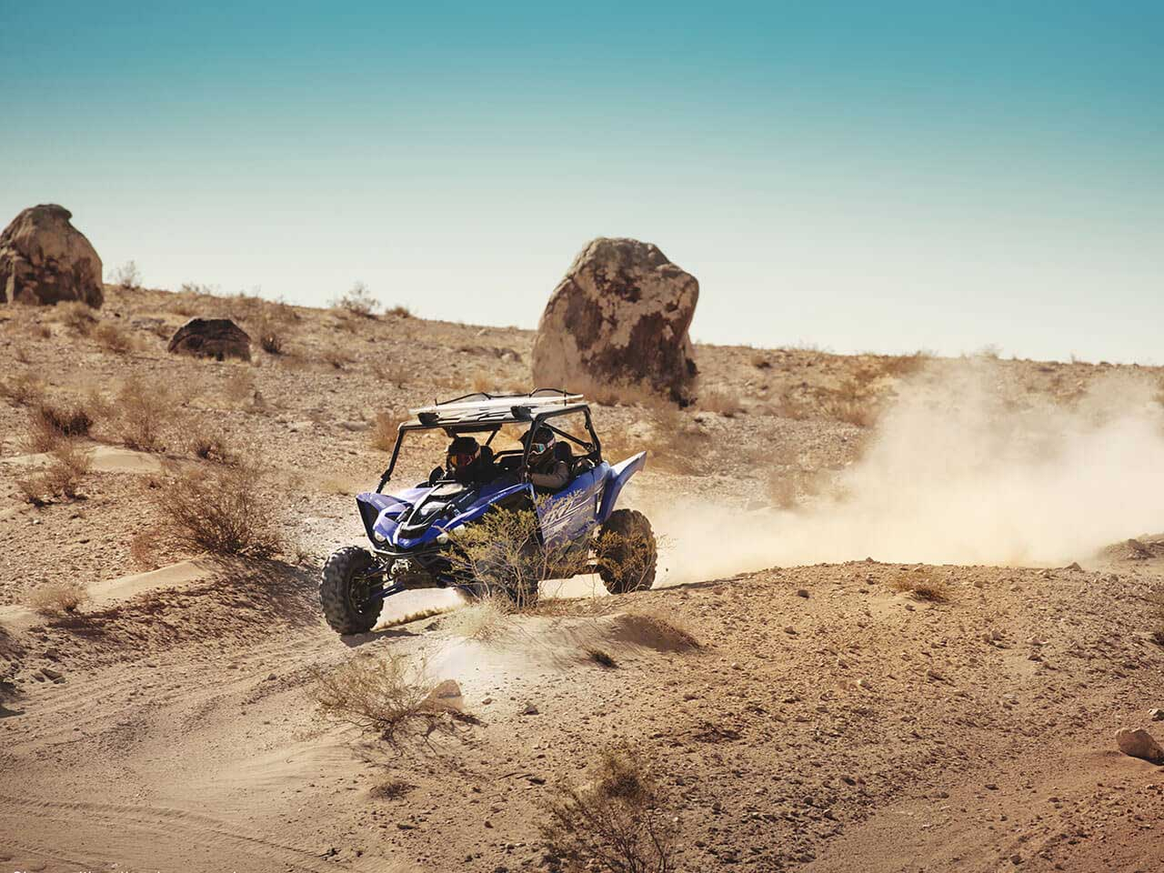 Yamaha YXZ1000R SS SE for sale in Melbourne VIC Australia | Review