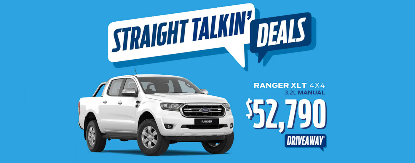Straight Talkin Deals!