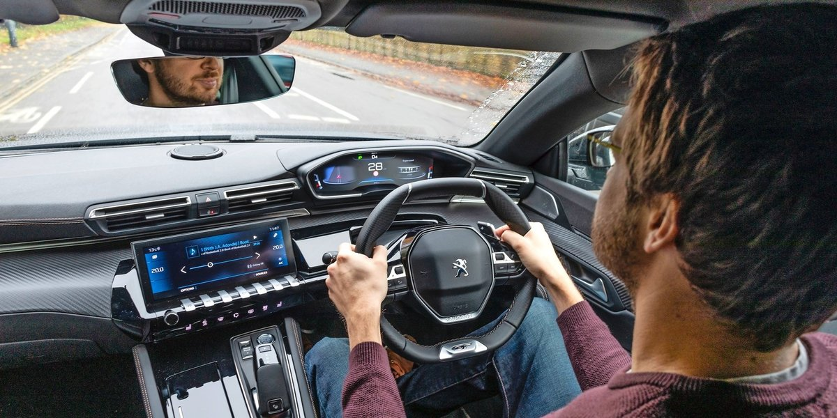 blog large image - How do you know a car is right for you? 5 things to consider