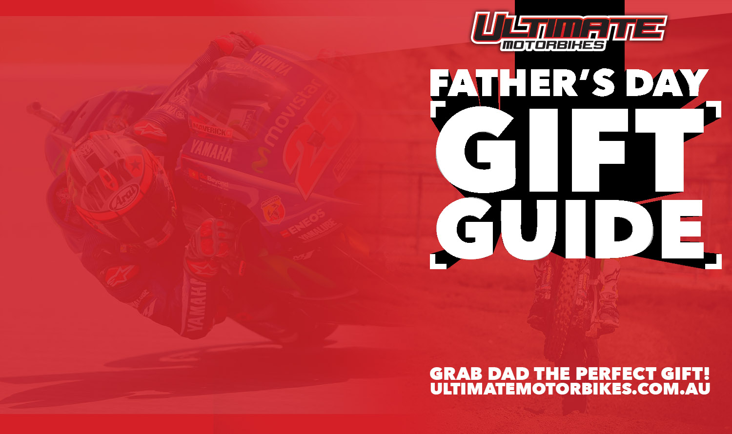 UltimateMotorbikes-HPB-FathersDayGiftGuide-Aug19-MR
