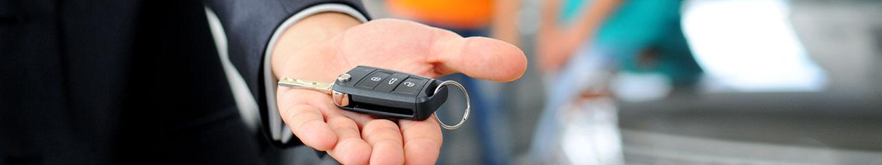 FinanceKing-PB-Keys