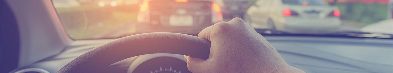 FinanceKing-PB-Driving