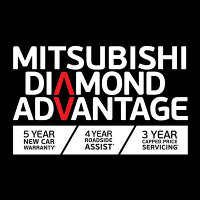 DIAMOND ADVANTAGE