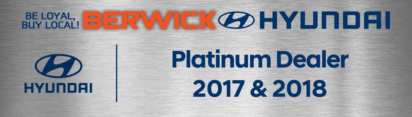 HyundaiBerwick-PlatnuimDealerhpb
