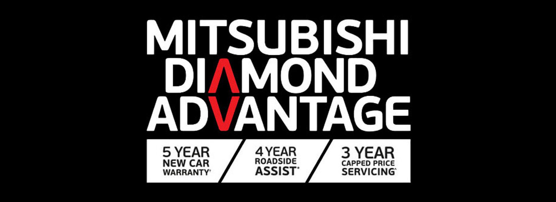 Mitsubishi-HPB-Diamond