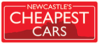 Newcastle's Cheapest Cars