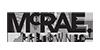 McRae Motors Pre-Owned