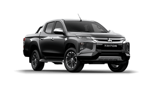 Triton-2019-gls-premium-4wd.png image