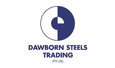 Dawborn Steels
