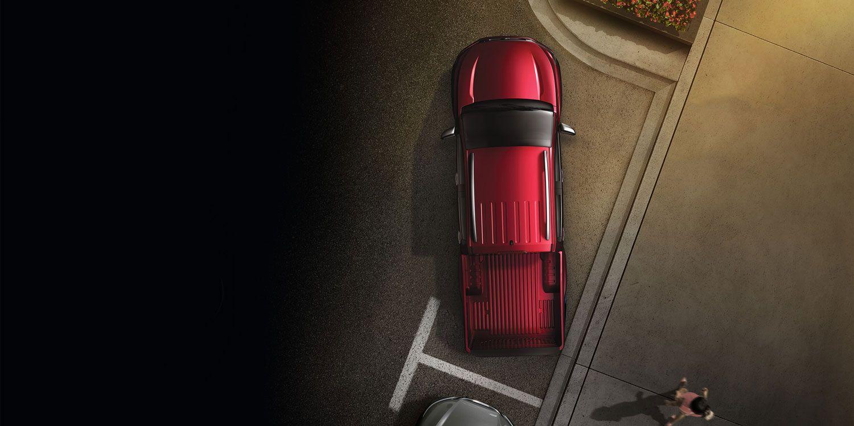 NAVARA-360-parking