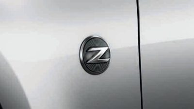 370z-badge-of-honor