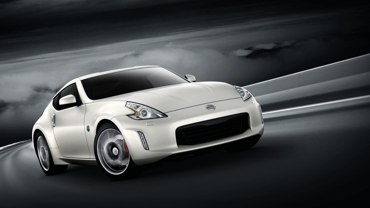 370z-performance-handling-road-turn