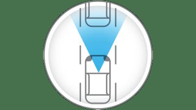 icon_NIM_automatic_emergency_braking