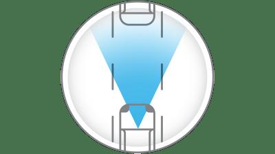 icon_NIM_intelligent_distance_control