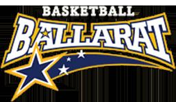 Ballarat Basketball