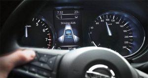 drive_assist