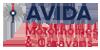 Avida Motorhomes & Caravans