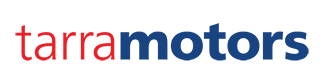 Tarra-Motors-Logo1
