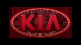 tarra-KIA-logo1