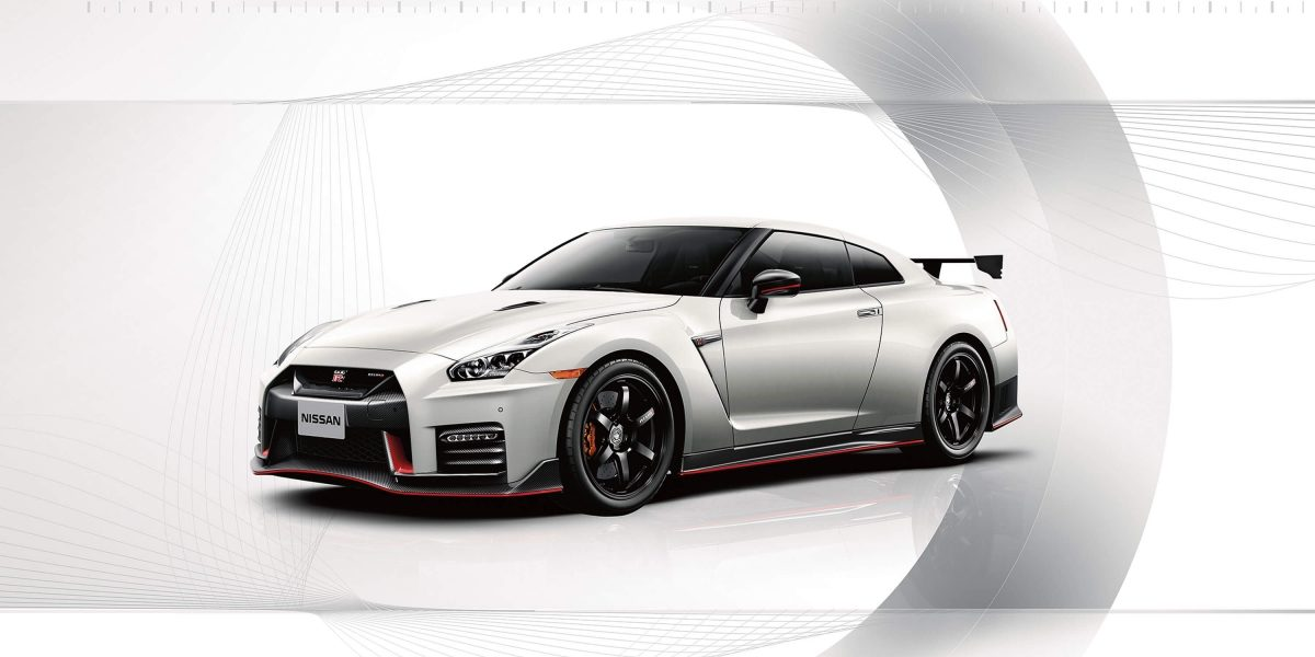 GT-R_evaluate_the_experience