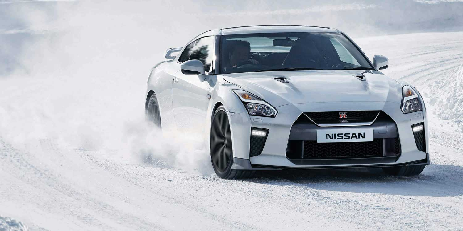 gtr-four-seasons-snow-c