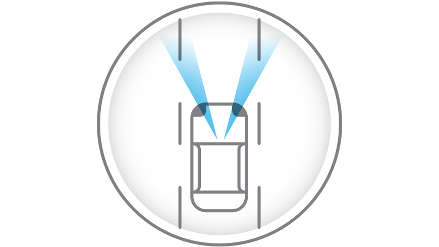 x-trail_lane_icon
