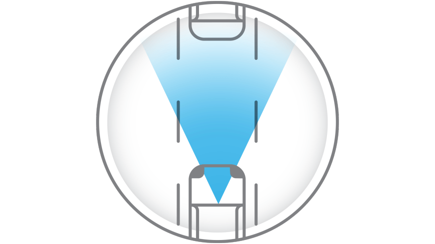 x-trail_cruise_icon