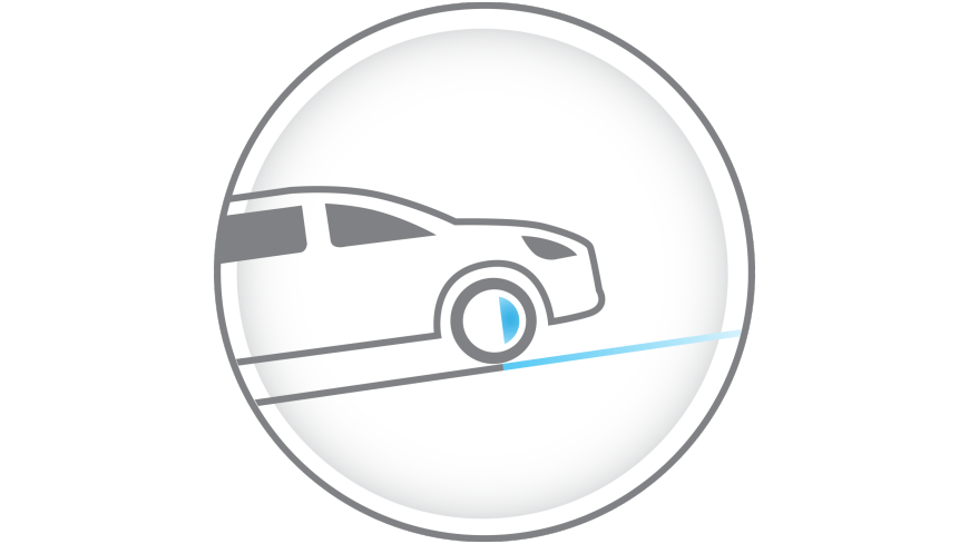 patrol_hill-start_assist_icon