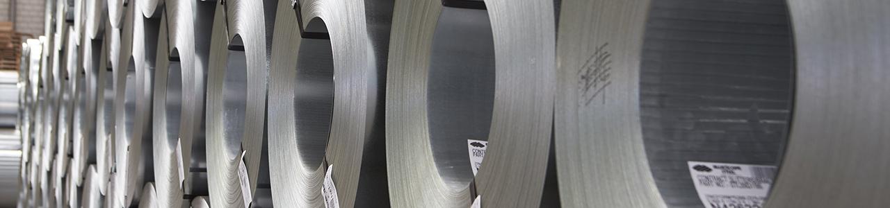 Dawborn Steels Trading Pty Ltd