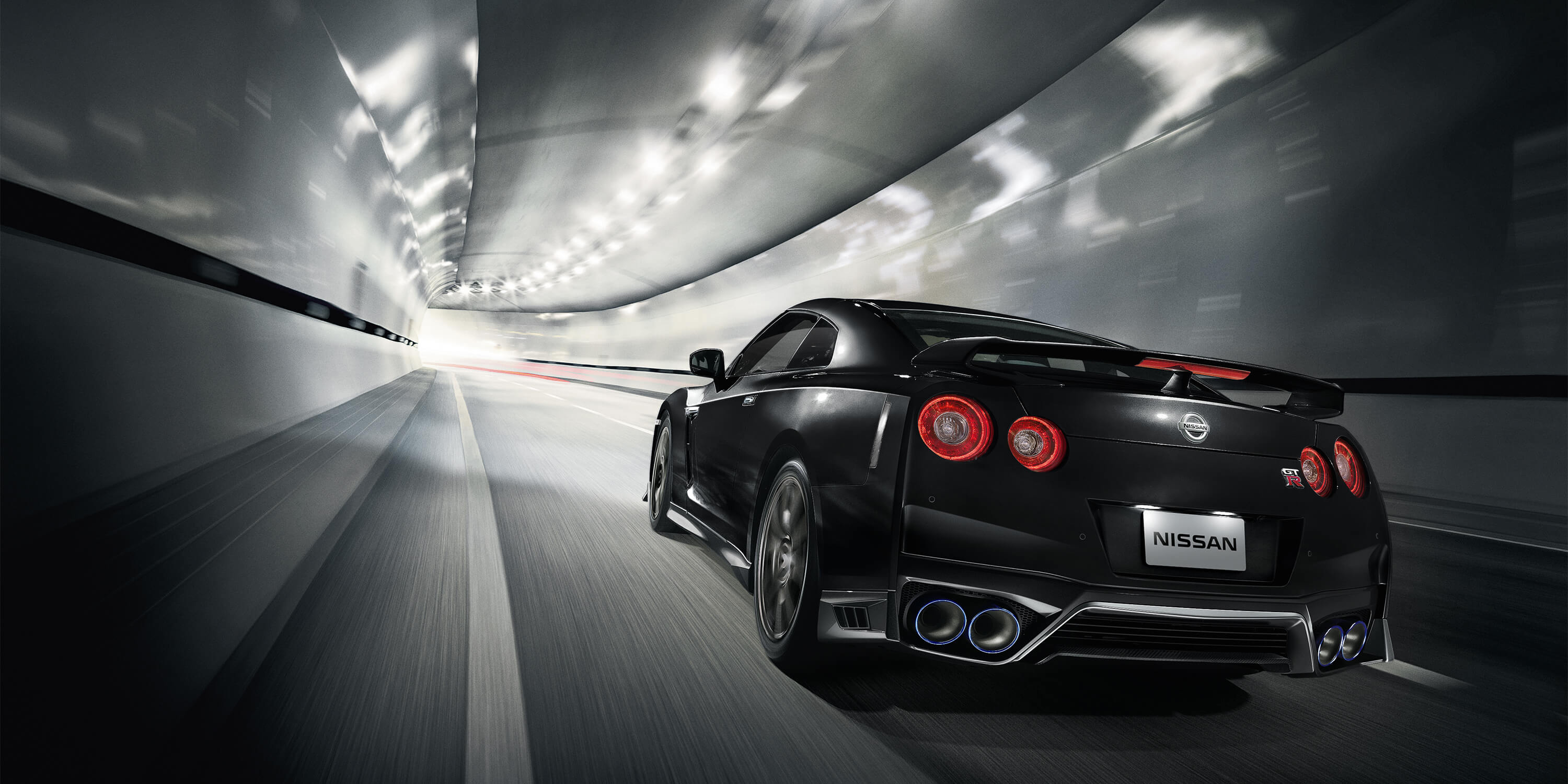 gtr-in-tunnel