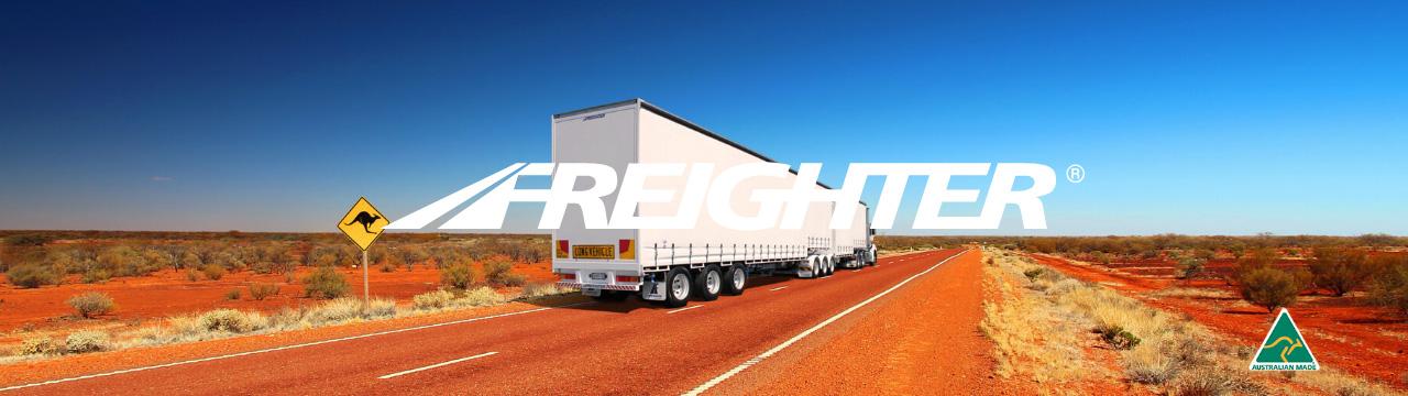 GTM-FreighterHPB