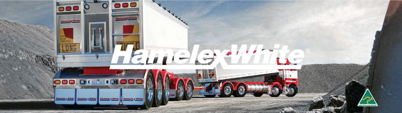 hamelex-white-banner