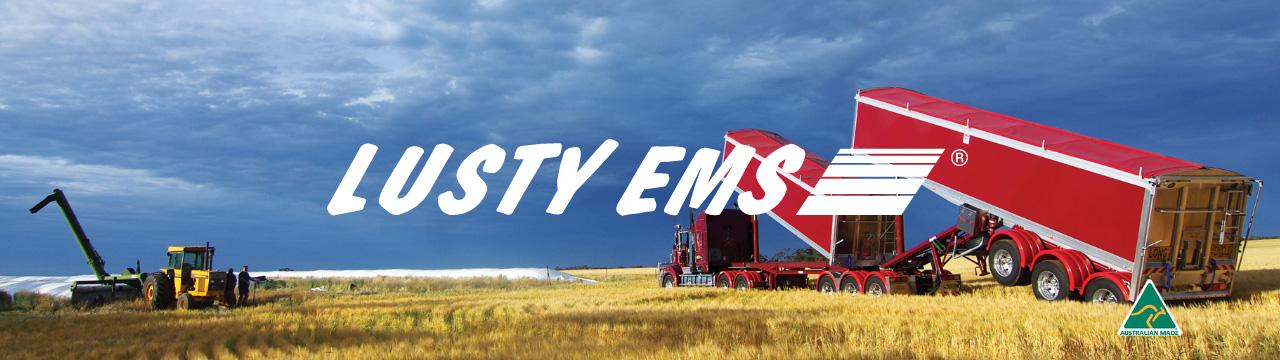 LustyEMS-banner