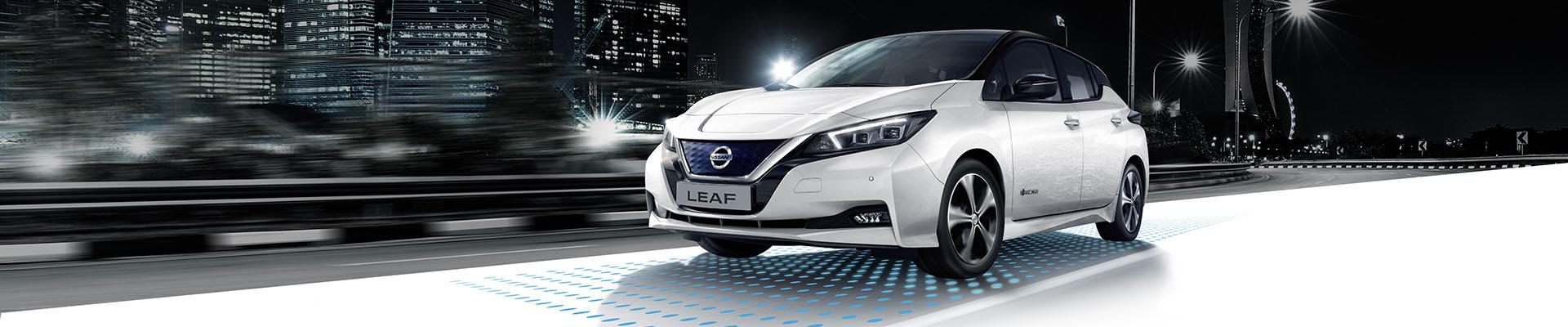 Nissan-PB-Leaf