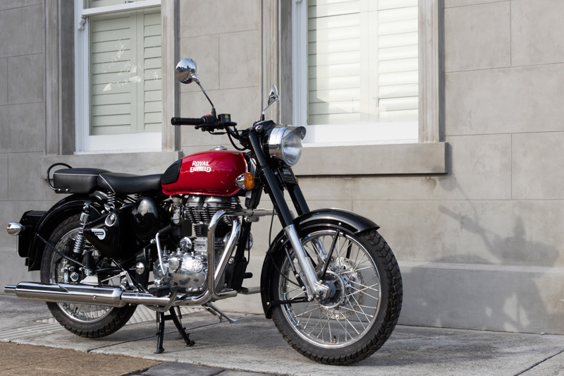 RoyalEnfield-Classic350RedditchFeature1