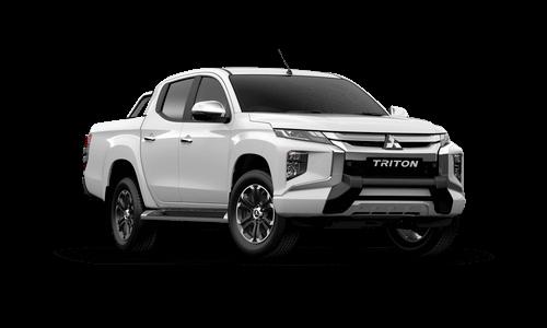 triton-2019-dc-pu-gls-premium-4wd image