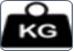 Payload Logo