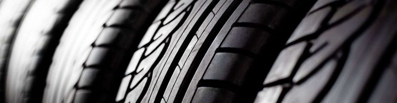 Nissan-PB-Tyres.jpg